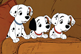 101 Dalmatians Platinum Edition DVD Review