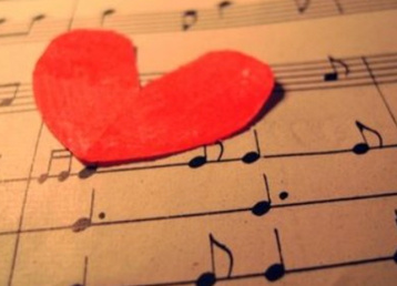 Find out which beats made our hearts go faster this year!