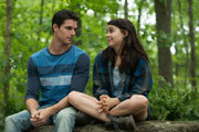 Preview robbie amell the duff pre