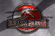 Movie Review - Jurassic Park 3