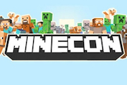 Mojang Announces Minecon 2015