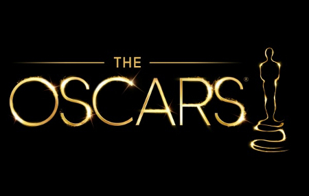 The 87th Academy Awards took place February 22nd, 2015