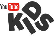 Preview youtube kids pre