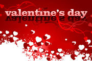 Valentine's Day: Behind the Holiday
