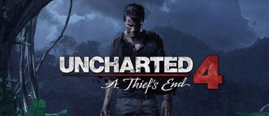 Uncharted 4 Delayed, Zelda Goes Claymation and Titanfall Gets a Sequel