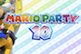 Micro mario party 10 review micro