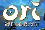 Ori and the Blind Forest Video Game Review