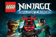 Preview lego ninjago shadow pre