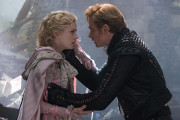 Into The Woods Exclusive Clip