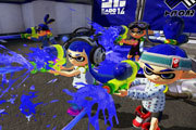 Splatoon Voice Chat, Mortal Kombat X Update and COD Trailer