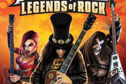 Guitar Hero III World of Warcraft Jam :: DLC