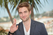 Preview rob pattinson pre