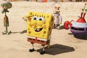Preview spongebob clip pre