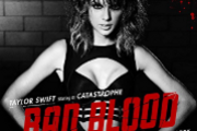 Fresh Vid: Taylor Swift's Bad Blood