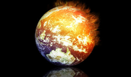 Global Warming | Effects | Cause | Climate Change | Environment ...