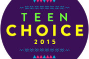 Teen Choice Awards 2015 - First Nominations!