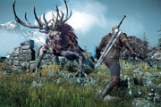 Witcher 3 1.04 Patch Notes