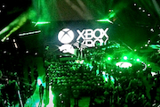 During the Xbox E3 2015 Media Briefing, Microsoft dropped a bomb!