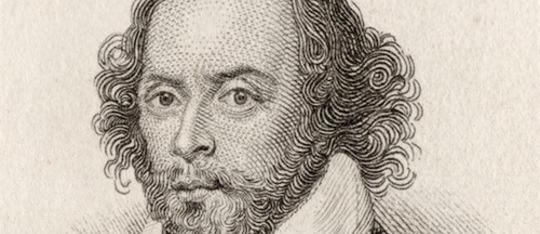 Learn how William Shakespeare influenced the English language!
