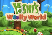 Preview yoshi woolly preview
