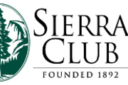 All About the Sierra Club