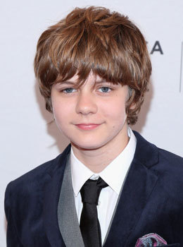 Current photo of Ty Simpkins