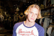 Preview cody simpson preview