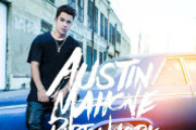 NEW VID: Dirty Work by Austin Mahone