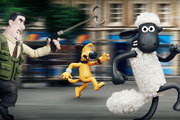 Preview shaun the sheep pre