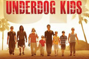 Underdog Kids Exclusive Clip: Motivation