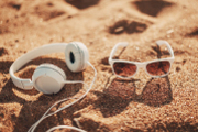 Do you have the perfect poolside playlist? Check out Kidzworld's Summer Mixtape 2015