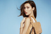 Bella Hadid Biography