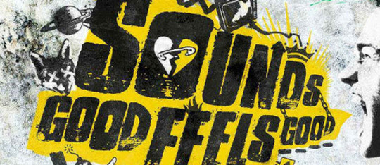 5 Seconds of Summer Announce New Album!