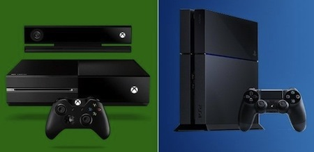 Stream easily from Xbox One