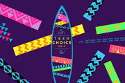 Teen Choice Awards 2015 Winners