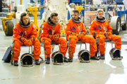 New Video: Drag Me Down by One Direction