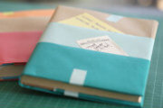 Ready, set, craft! Personalize your school supplies with these DIY tips