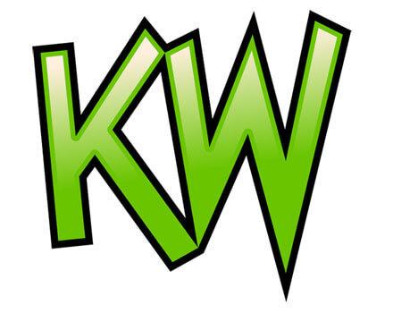 Download Kidzworld's app today!