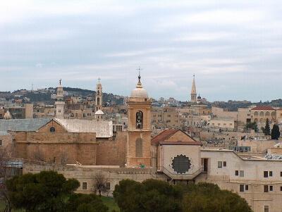 Holy City | Islam | Christian | Judaism | Jerusalem | Mecca ...