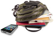Top Apps for Back to School 2015