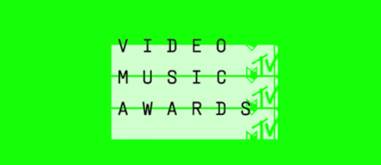 MTV Video Music Awards 2015 Recap
