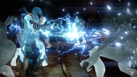 New extended trailer for Destiny: The Taken King!
