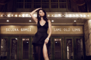 New Selena Gomez Single: Same Old Love