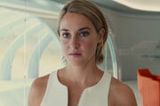 THE DIVERGENT SERIES: ALLEGIANT | First Look at Teaser Trailer