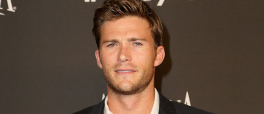 Scott Eastwood Biography