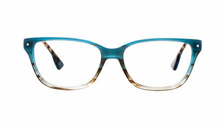 Eyeglass Frames Heart Shaped Face : The Best Glasses for Your Face
