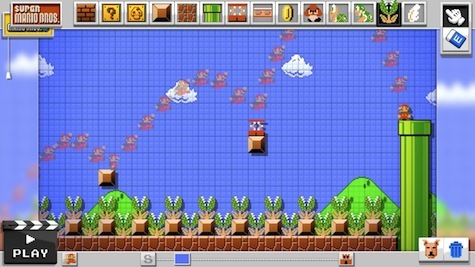 Use the Creation Suite to build epic levels quickly and easily!
