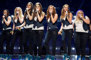 Preview pitch perfect pre