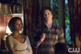 Vampire Diaries: Ian Somerhalder   Kat Graham Dish on Damon and Bonnie