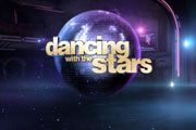 Dancing With The Stars Season 21 Celebrity Lineup